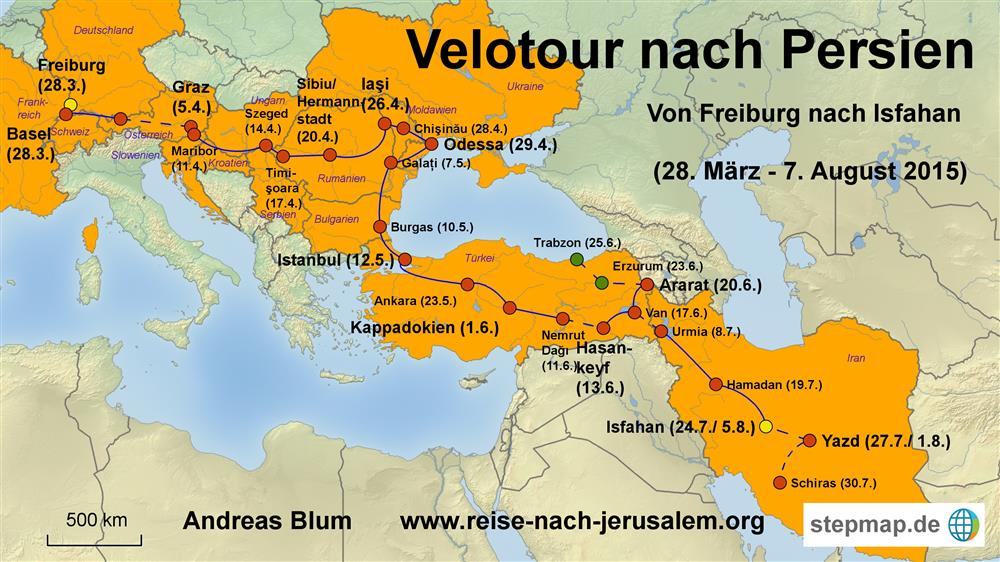 jerusalem maps with 2015 Isfahan on 50372367 together with 360Degree VirtualTour also Jericho Map moreover File Future Europe Map 1 together with Map Palestine Years.